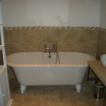 bathb1