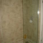 showerb1